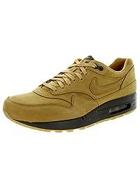 Nike Men's Air Max 1 Qs Casual Shoe