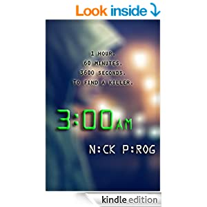 http://www.amazon.com/3-m-Nick-Pirog-ebook/dp/B00FV4IT7Q/ref=zg_bs_digital-text_f_61