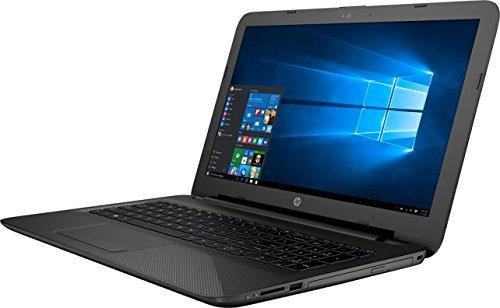 2017 Premium High Performance HP 15.6 Inch HD WLED Backlit Laptop, Intel Core I3-5020U 2.2 GHz, 4GB RAM, 1TB HDD...