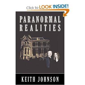 Paranormal Realities