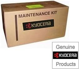 KYOCERA B RFS-1320D 1-MK172 MAINTENANCE KIT 1702LZ7US0 by KYOCERA