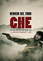 Che - Part Two