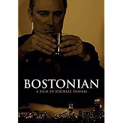 Bostonian