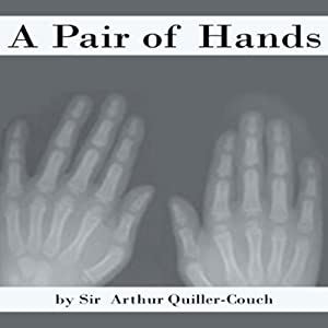 A Pair of Hands Audiobook