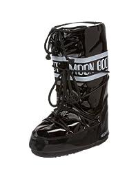 Tecnica Moon Boot Women's Vinil Winter Boot