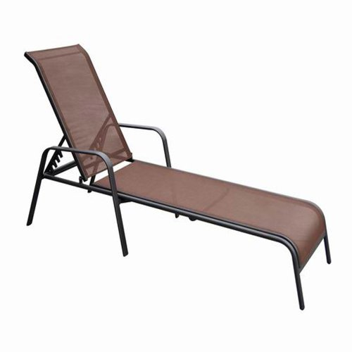 Patio furniture chaise lounge popular home decorating colors 2014