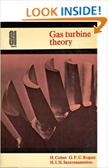 By theory pdf turbine rogers gas free cohen download and