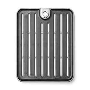 Amazon.com - simplehuman Sink Mat, Large