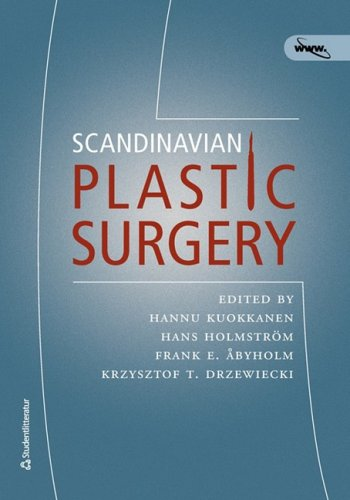 Scandinavian Plastic Surgery