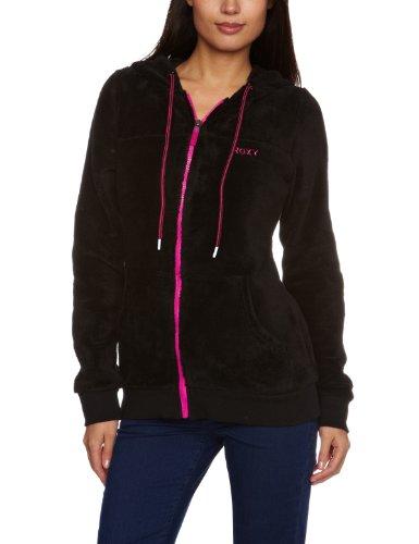 Roxy Tasman Women's Sweatshirt