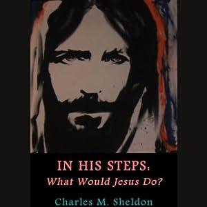 In His Steps Audiobook