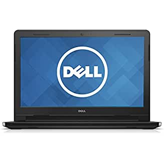 "Dell Inspiron 14 7000 Series 14"" FHD Intel Core i7 Laptop"