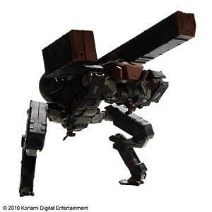 グレネード・武器/メタルギアソリッド ピースウォーカー攻略 - GAME-CMR.com メタル
