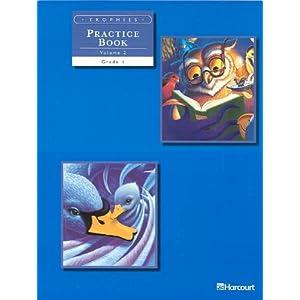 math worksheet : trophies spelling practice book grade 2  pdf book downloads : Harcourt Math Challenge Workbook Grade 5 Pdf