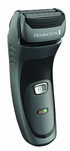 Remington F4790 Dual 360 Foil Shaver