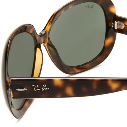 ray ban shades on sale  ray ban shades for sale