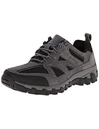 Rockport Men's XCS Step Boldly Active Sport Walking Shoe
