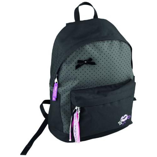 top model backpack rucksack school bag. Black Bedroom Furniture Sets. Home Design Ideas