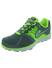 Nike Men's Lunar Forever 2 Running Shoes