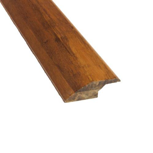 Boedika 9 50025 100 percent Bamboo Reducer Overlap 72