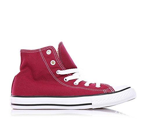 Converse chaussures enfant for Converse logo interieur ou exterieur