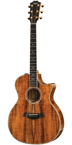 Find great deals on eBay for used taylor guitar. Shop with confidence.