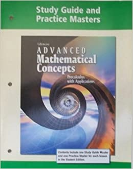 A discussion on the understanding of mathematical concepts