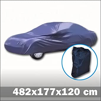 G3 NEW BOAT COVER GENERATION III HP 180 2002-2008