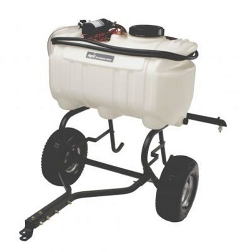 Pull Behind Lawn Sprayer Video Search Engine At Search Com