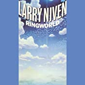 Ringworld: Free Version | [Larry Niven]
