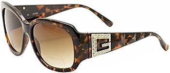 Guess GU7180 S57 Sunglasses