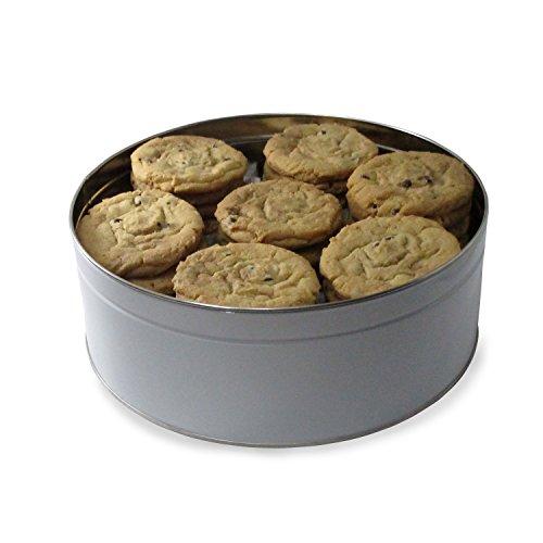 Cheryl Cookies