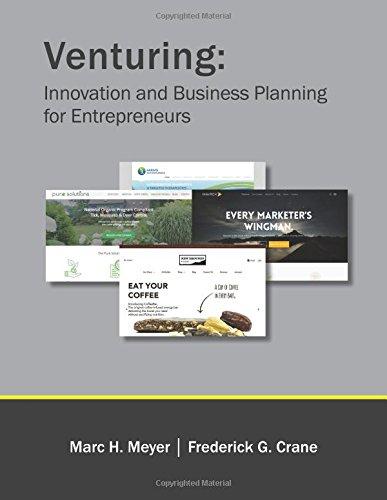 The Enterprise Investment Scheme