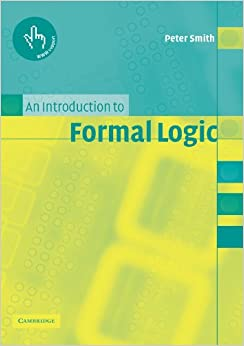 An introduction to the non importance of logic