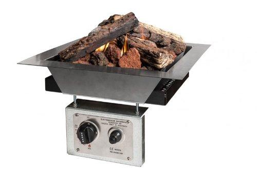 gartengrill grillkamin grill selber mauern mit. Black Bedroom Furniture Sets. Home Design Ideas