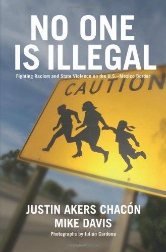 "rhetoric in the american immigration debate essay The heated rhetoric of the immigration debate has caused many to  (""immigration debate essay  their migration has had an impact in the american's."