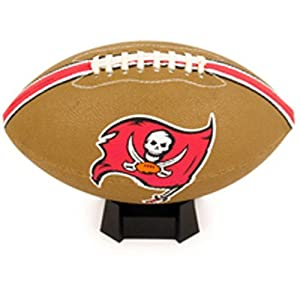 K2 Tampa Bay Buccaneers Tailgator Junior Football at Sears.com
