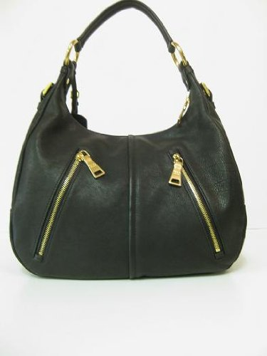 prada handbag with top closure