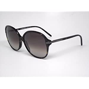 COSTUME NATIONAL SUNGLASSES DESIGNER FASHION WOMEN'S CN 5020 02 at Sears.com