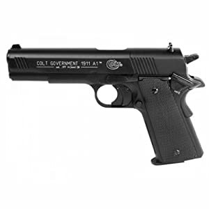 best pellet gun amazon