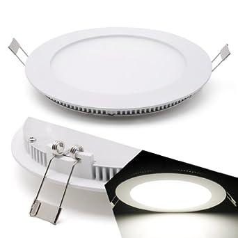Chrome poli unique directionnel spotlight mur//plafond 50w ampoule halogène
