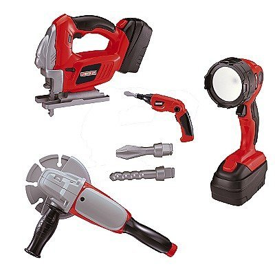 Power tool and supply for Who makes power craft tools