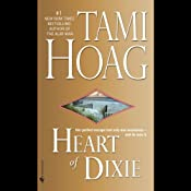 Heart of Dixie | [Tami Hoag]