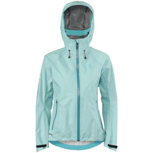 Damen Snowboard Jacke Scott Crusair Jacket