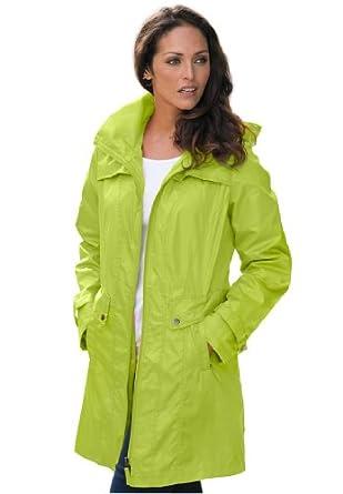jackets store toronto