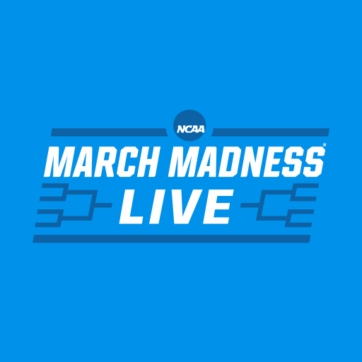 Buy March Madness Live Now!