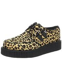 T.U.K. Men's A8306 Fashion Sneaker