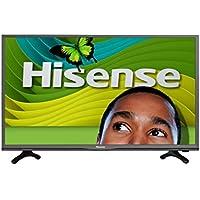 """Hisense H3 43"""" 1080p LED HDTV"""