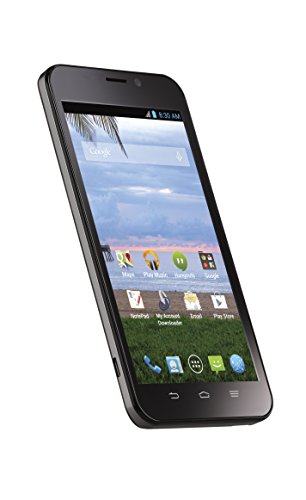 zte 797c review beautiful tablet comes