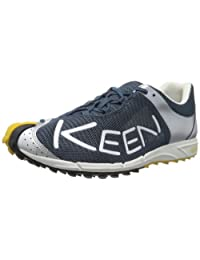 KEEN Men's A86 TR Trail Shoe